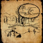 ESO Cyrodiil Treasure Map Locations Guide Screenshot Walkthrough  ESO Cyrodiil Treasure Map 13