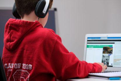 21st century skills for teaching English