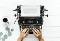 Paragraph Writing Lesson