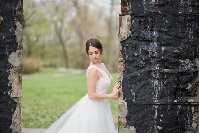 greenwich, ct editorial bridal shoot | suzanna » tesora