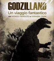 Dinosauri, Godzilland