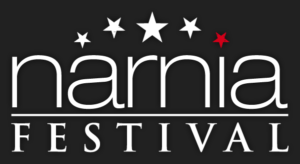 narnia-festival
