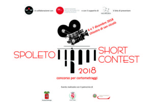 Spoleto-short-contest-2018