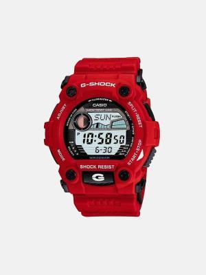 G-7900A-4-0001