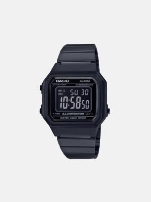 B650WB-1B-0001