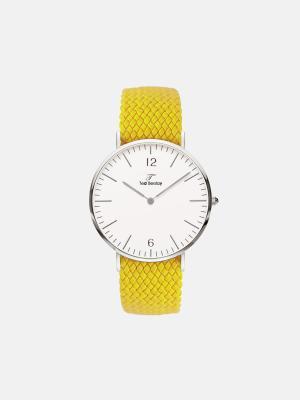 Drepper Silver Yellow-0001