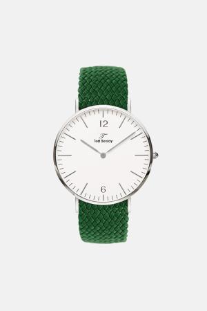 Drepper Silver Green-0001