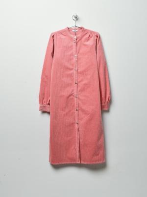 Ridgewood Dress-0002