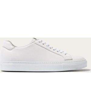 Ugo Bianco Sneakers