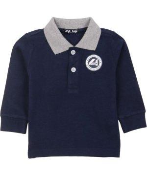 Cesare Paciotti 4Us Boys Shirt