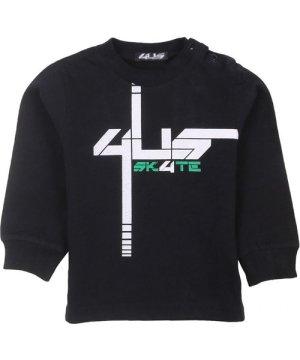 Cesare Paciotti 4Us Boys T-Shirt