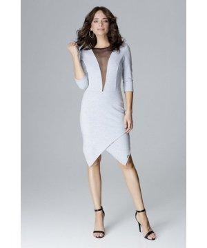 Lenitif Cotton skirt