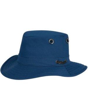 Tilley TP100 The Polaris Hat Royal Navy XXL