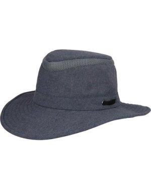 Tilley TMH55 Mash-Up Airflo Hat  58cm (7 1/4)