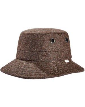 Tilley Unisex T1 Wool Hat Olive 7
