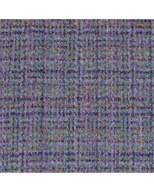 Heather Womens Fenella Harris Tweed Trilby Thistle Small /Medium