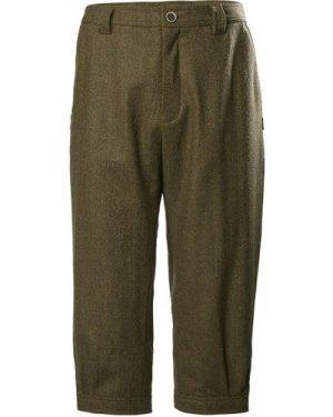 Musto Mens Stretch Technical GORE-TEX Tweed Breeks Dunmhor 40
