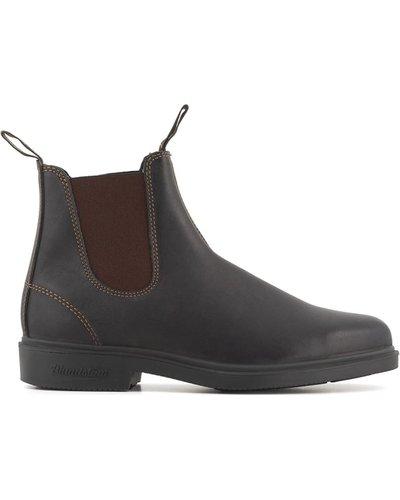 Blundstone Unisex Dress 062 Chelsea Boot  10 (EU44)