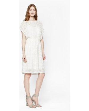 Lacy Lou Summer Dress