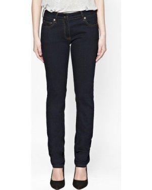 Blue Reform Jeans