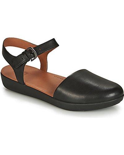 FitFlop  COVA II  women's Sandals in Black