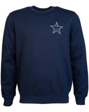 Armani  6G1MC81JQPZ_0922navy  men's Sweater in Blue