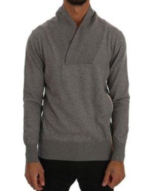 Daniele Alessandrini  -  men's Sweater in multicolour