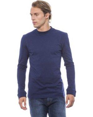 Verri  -  men's Sweatshirt in multicolour