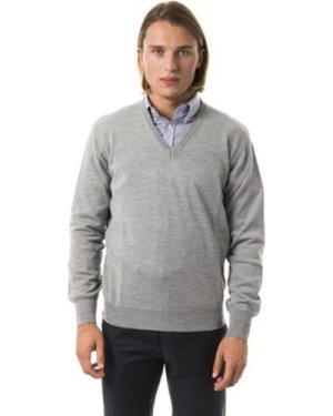 Uominitaliani  -  men's Sweatshirt in multicolour