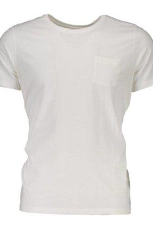Gant  -  men's T shirt in multicolour