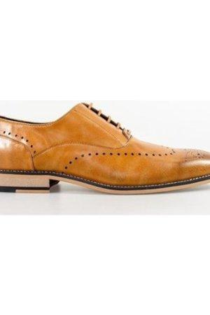 House Of Cavani  Fabian  men's Smart / Formal Shoes in Other