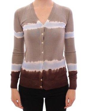 D G  -  women's Sweater in multicolour