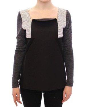 Kaale Suktae  -  women's Sweater in multicolour