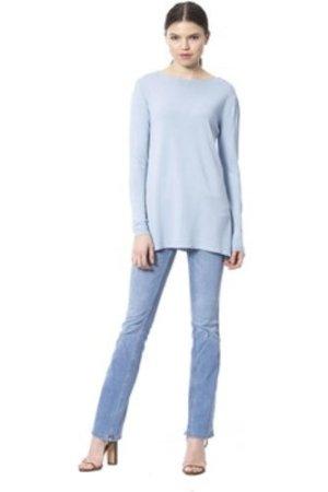 Silvian Heach  -  women's Sweatshirt in multicolour