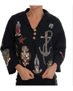 D G  -  women's Jacket in multicolour