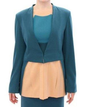 Co|Te  -  women's Jacket in multicolour