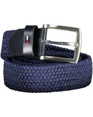 Tommy Hilfiger  -  men's Belt in multicolour