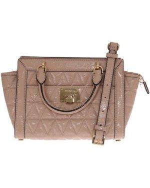 MICHAEL Michael Kors  -  women's Bag in multicolour