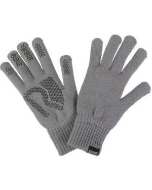 Regatta  Balix Gloves Mixed  men's Gloves in Multicolour