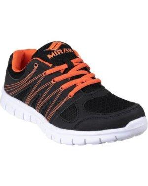 Mirak  Milos  men's Shoes (Trainers) in Other