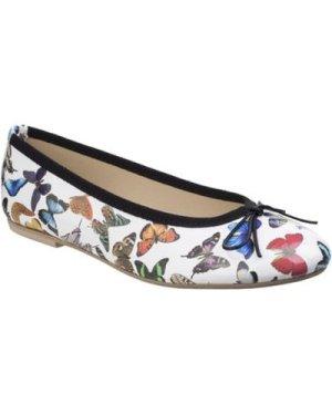 Riva Di Mare  Allessia  women's Shoes (Pumps / Ballerinas) in Other