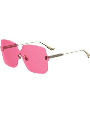 Dior Colorquake 1 MU1/U1 Fuchsia/Pink