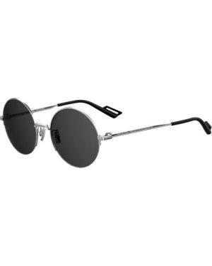 Dior Homme Dior 180.2F 84J/IR Palladium-Black/Grey