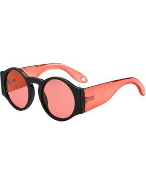 Givenchy GV7056/S 807/U1 Black/Pink  **