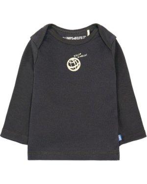Planet Organic Cotton T-Shirt