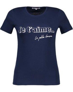 Théatre 'Je T'Aime' T-Shirt