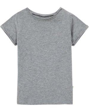 Storm Organic Cotton T-Shirt