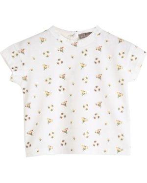 Mimosa T-shirt