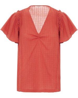 Camba blouse