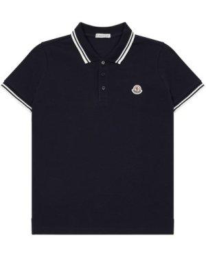Manica Polo Shirt